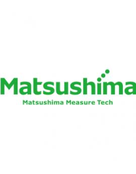Đại lý phân phối Matsushima tại Việt Nam