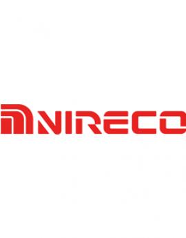 Đại lý phân phối Nireco tại Việt Nam