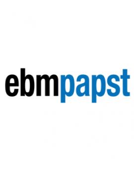 Đại lý phân phối quạt Ebm-papst tại việt nam