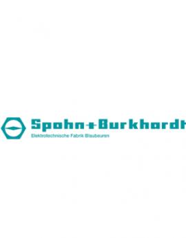 Đại lý phân phối Spohn Burkhardt tại Việt Nam , Spohn Burkhardt Việt Nam