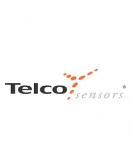 Đại lý phân phối Telco sensor tại Việt nam
