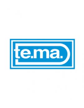 Đại lý phân phối Tema tại việt nam,Tema vietnam