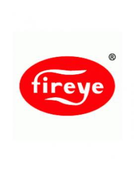 Đại lý phân phối thiết bị Fireye tại Việt Nam - Fireye vietnam