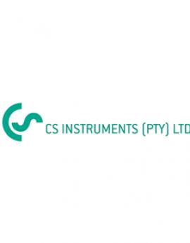 Đại lý phân phối thiết bị hãng CS instrument tại Việt Nam