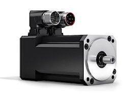 Đại lý phân phối Wittenstein vietnam - cyber power motors - Động cơ servo Wittenstein