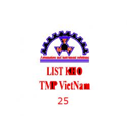 Đại lý Prosoft, KUHSE, KTB, UTV, Takex, Riyi Vietnam