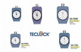 Đại lý teclock tại việt nam - nhà phân phối teclock tại Việt Nam