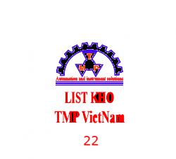 Đại lý Westlock, Kinetic, SOR, LEUZE, EUCHNER Vietnam