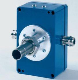 Đầu báo khói Minimax FUX 4000 - Đầu dò báo cháy Minimax FUX 4000 UEWA