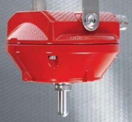 Đầu dò nhiệt Minimax WMX5000 - Minimax WMX5000 HEAT DETECTOR