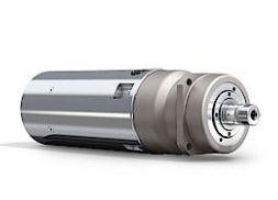 Động cơ servo cho môi trường bức xạ Wittenstein - Wittenstein vietnam