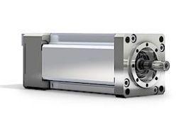 Động cơ servo cho môi trường chân không Wittenstein  - nhà phân phối Wittenstein