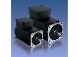 Động cơ servo Baumuller DS2 - DA - GN - PM4, DST2, DSM - GDM, LSC Baumuller, Baumuller vietnam