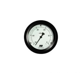 Đồng hồ đo áp chân không tuyệt đối AB100 PCI Instruments