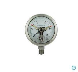 Đồng hồ đo áp có mức báo động TP300+ PCI Instruments