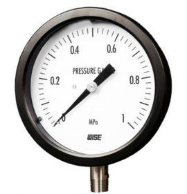 Đồng hồ đo áp suất P330, P335, P336, P338 wise - wise vietnam