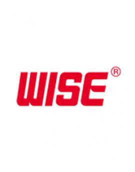 Đồng hồ đo áp suất Wise, Wise Vietnam