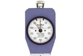 Đồng hồ đo độ cứng GS-709G - đại lý teclock tại việt nam