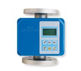 Đồng hồ đo lưu lượng dạng số TM/D Flow Meter