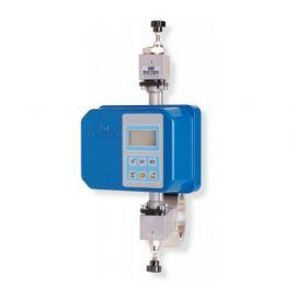 Đồng hồ đo lưu lượng hiển thị số TMW/D Flow Meter - Nhà phân phối FLow Meter Vietnam