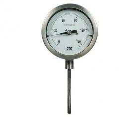 Đồng hồ đo nhiệt độ đường ống khí gas TT200 PCI Instruments