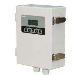 Đồng hồ đo và ghi dữ liệu mức nước LT8000A Ohkura vietnam