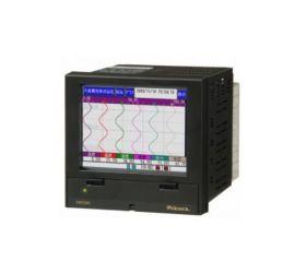 Đồng hồ ghi dữ liệu điện trở, dòng điện, điện áp, nhiệt độ VM7000A ohkura