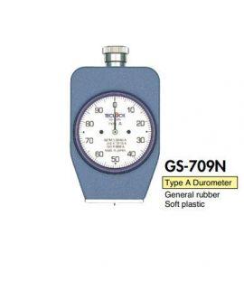 Đồng hồ kiểm tra độ cứng GS-709N, GS-709G, GS-719P, GS-719H, GS-719N, GS-719G, teclock vietnam