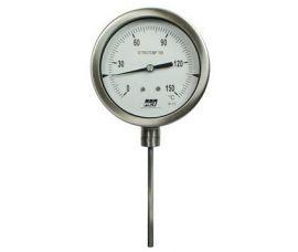 Đồng hồ nhiệt độ TT100 PCI Instruments - Đại lý PCI Instrument vietnam