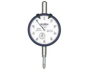 Đồng hồ so TM110, TM5210, KM05100 Teclock - Teclock vietnam