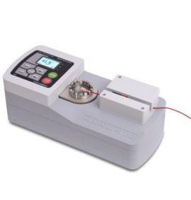 Dụng cụ đo lực kéo đứt mark 10  WT3-200, WT3001, WT3002, WT3003, AC1049, mark-10 vietnam