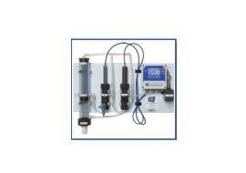 FC80 Free Chlorine Analyzer  ECDI - Máy phân tích Chlorine tự do ECDI - ECDI vietnam