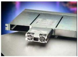 FPS 1U Front End Power supply - Bộ nguồn FPS TDK Lambda