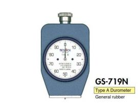 GS-719N teclock - đại lý phân phối teclock tại Việt Nam