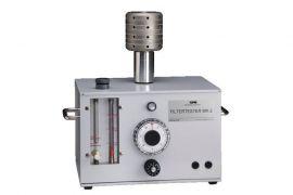 Haffmans CPM Filter Tester MK-2, Bộ lọc vô trùng CMP Haffmans, Haffmans vietnam