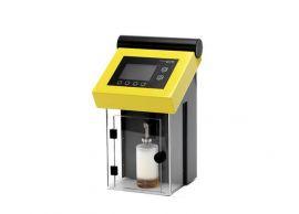 Haffmans NIBEM Foam Stability Tester, máy đo độ ổn định của bọt Haffmans