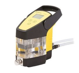 Haffmans Portable Optical O2 / TPO Meter o-DGM, Máy quang phổ Haffmans