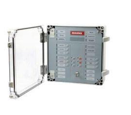 Hệ thống chữa cháy CPS 1230 Minimax -Đại lý Minimax tại Việt Nam