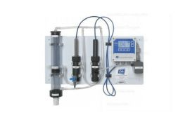 Hydrogen Peroxide Analyzer  HP80 ECDI - Máy phân tích Oxy già ECDI