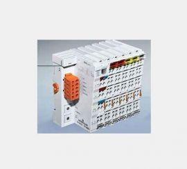Module baumuller DO2020, DO2000, DO2001, DO4000, DO8000, DO1600, DO3200, DO2023, DO2P00, DO2023