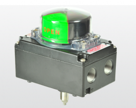 limit switch soldo - soldo vietnam - tmp vietnam