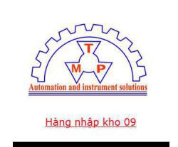 List nhập kho CONTROL,Comat,CKD,CISCO,Comem,Circutor, construction group,Claymount,Cixi Zhongde