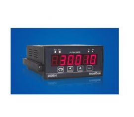Màn hình hiển thị lưu lượng Masibus - 1006H 6-Digit Flow Counter / Indicator / Totalizer