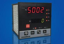 Masibus 5002U-P Digital Process Controller - masibus vietnam - TMP vietnam