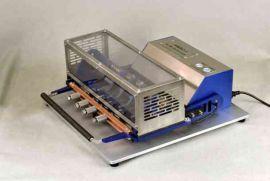 Máy cắt chai PET HWBC-1 AT2E - AT2E vietnam - TMP vietnam