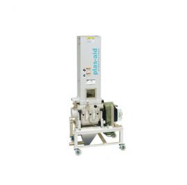 Máy điều chế hạt nhựa công nghiệp MGL2-TPE Matsui - Matsui vietnam