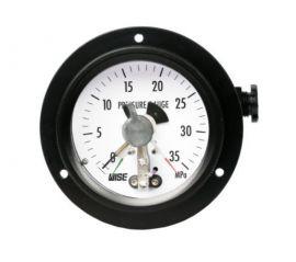 Máy đo áp suất  p351, p352, p353, p354, p355, p356 wise