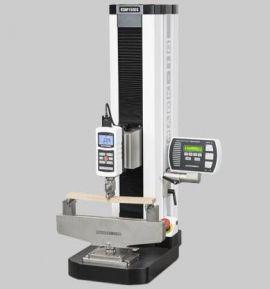 Máy đo độ căng dây đai - máy đo độ căng dây cáp Mark 10