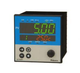 Máy đo độ dẫn điện của nước SC7500R Ohkura vietnam