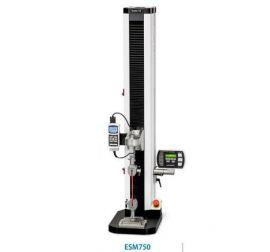 Máy đo lực căng dây co - máy đo lực căng dây cáp thép ESM750 Mark 10